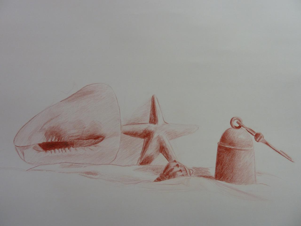 atelier mars 2011 019