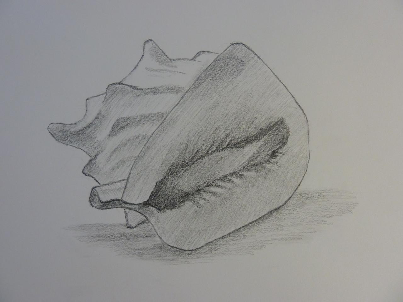 atelier mars 2011 066