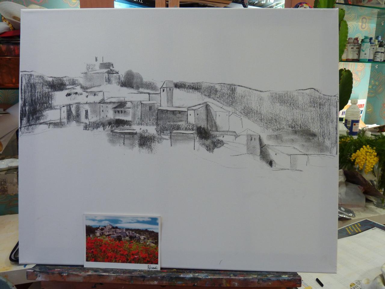 atelier mars 2011 097