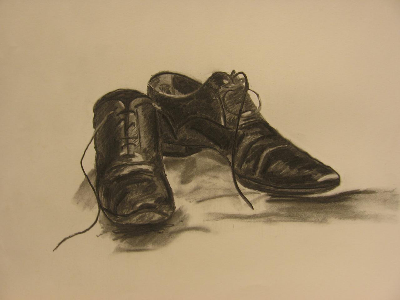 dessin 11