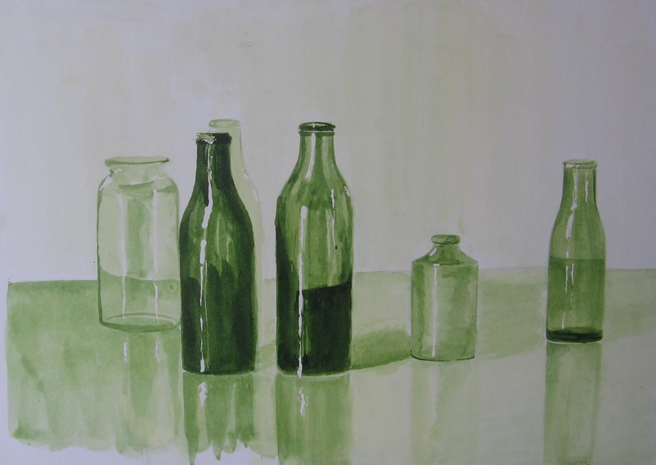 mars atelier 2010 113