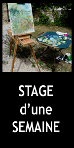 Bouton stage ete copie 2
