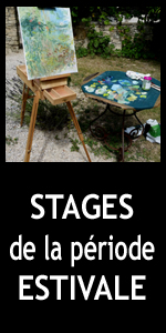 Bouton stage ete