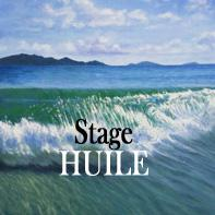 Bouton stage huile petit 2