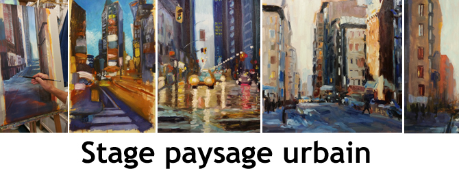 Entete stage paysage urbain